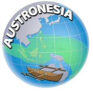 austronesian-bali-ill